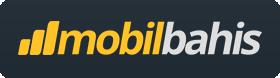 Mobilbahis YENİ GİRİŞ ADRESİ ve Bonusları – Sürekli Güncel 2019
