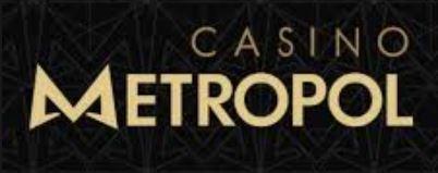 Casino Metropol Yeni Giriş Adresi ve Bonusları [SÜREKLİ GÜNCEL] 2019